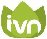 IVn logo Nw kl