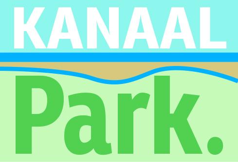 Kanaalpark logo