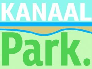 thumb Kanaalpark logo